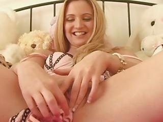 Cameron Deep Panties Pussy Ftvgirls
