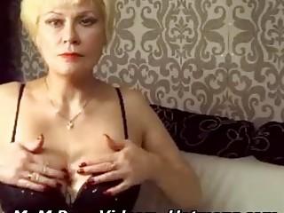 Russian Mother - Hotmoza.com