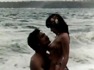Shauna Grant Debi Diamond Ron Jeremy in classic porn site