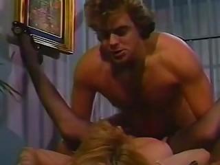 Alex Storm Chessie Moore Racquel Darrian in classic sex scene