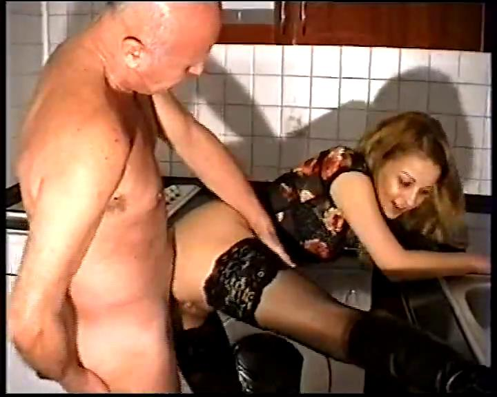 Xxx Tubes Old Young Video Old Men Fucks A Younger Women