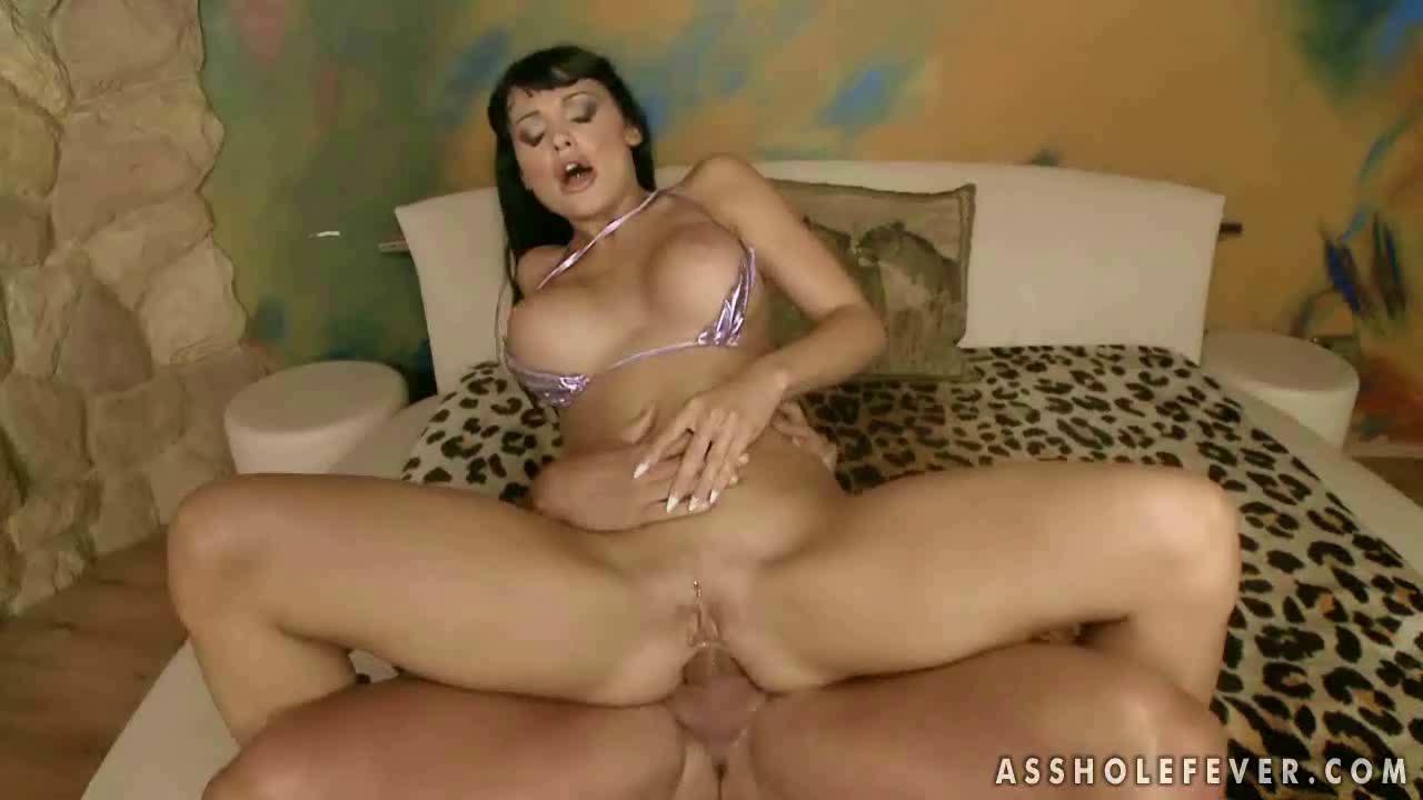 Agostina Bell Porno aletta ocean enjoys rough anal sex - porn video n11383510