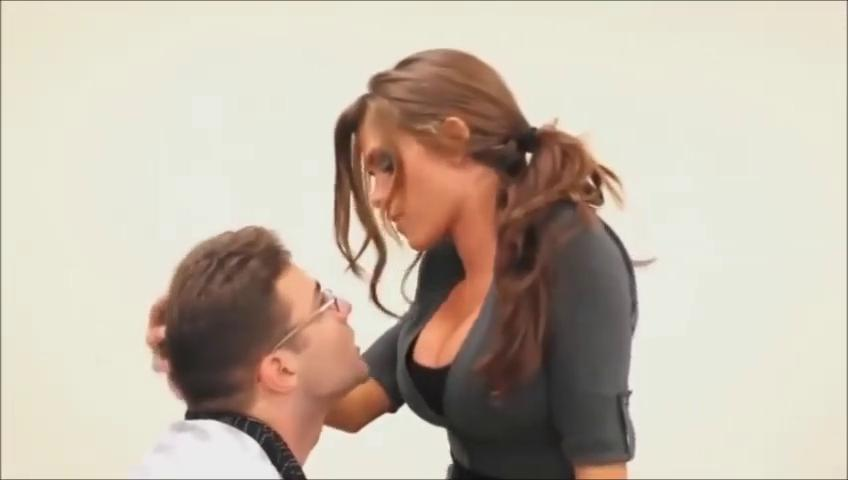 Hot Lesbian Teacher Student