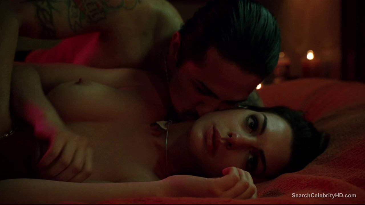 Anne Hathaway Porno anne hathaway nude havoc - sunporno uncensored