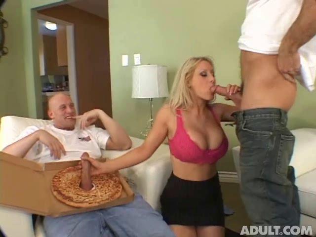Big Dick Ebony Tranny Fuck Guy