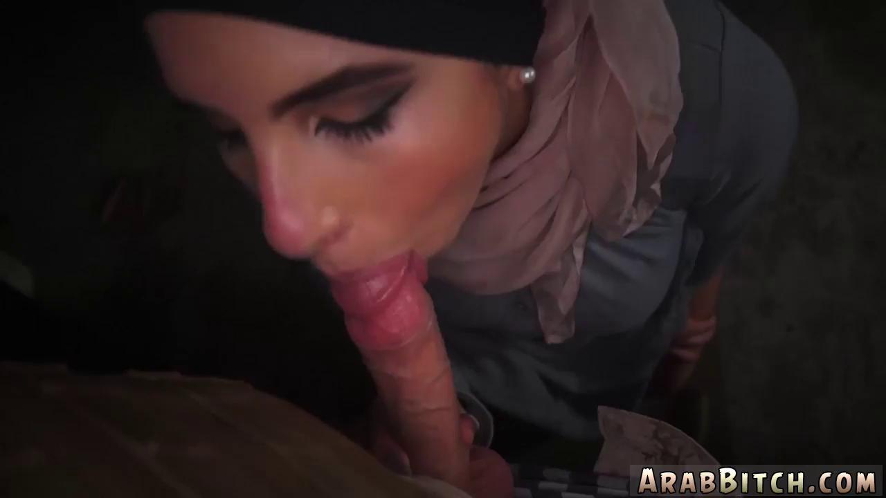 Mature Amateur Vacation Sex