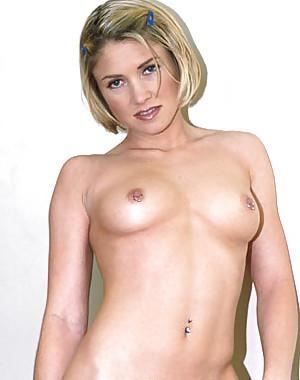 Sabrina Snow